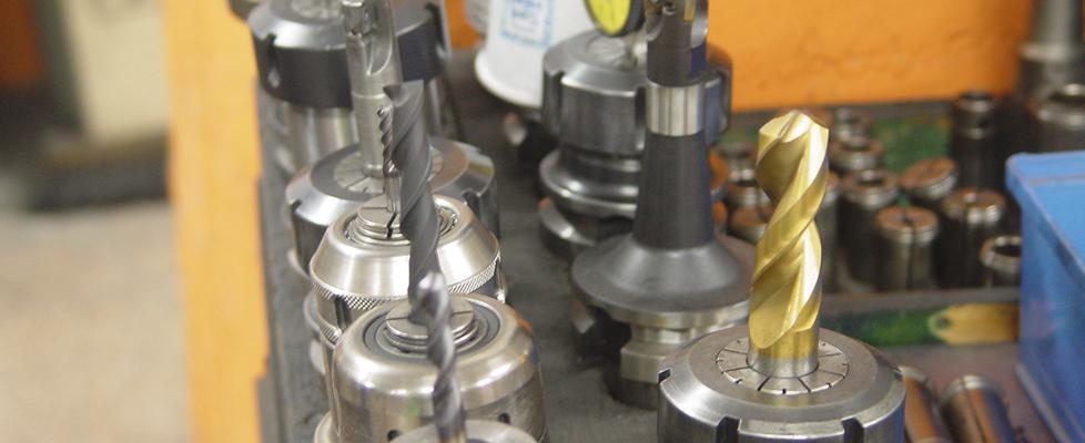Moldes para micro inyección de plástico